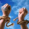 Лечение наркозависимости на сайте Реванш-Ростов