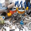 Запчасти Мазда 3: практические рекомендации к выбору запасных частей