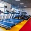 Профессиональное оборудование для спортивных залов. Виды и характеристики