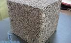 Легкий бетон: какие бывают заполнители