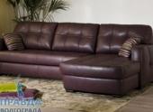 Выбираем стильный диван