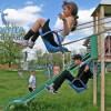 В Волгограде незаконно раздавали льготные путевки на детский отдых