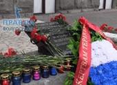 В Волгограде почтят память жертв терактов 2013 года