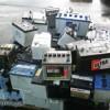 Как выбрать компанию по утилизации металлолома?