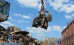 Прием и сдача металлолома — где можно выгодно заработать