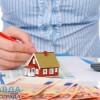 Процесс продажи ипотечной квартиры