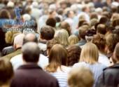 За год жителей Волгоградской области стало меньше на 9,6 тысячи человек