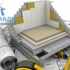 Как быстро выполнить ремонт квартиры?