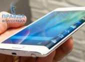 Купить смартфон в Киеве – правильное решение