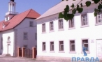 В Волгограде отреставрируют музей-заповедник «Старая Сарепта»