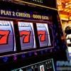 Современные виртуальные игровые автоматы
