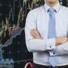 Для тех, кто стремится зарабатывать: новости Форекс и аналитика Форекс