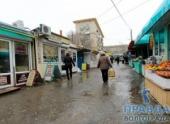 Владельцам киосков в Волгограде стало легче жить