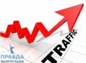 Трафиковое продвижение сайта