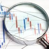 Брокеры Форекс – отзывы помогут найти лучшие компании
