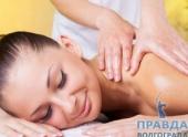 Курсы массажа без мед образования и перспективы их прохождения в специализированных центрах