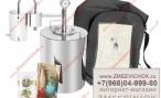 Аппараты для приготовления самогона