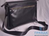 Огромный ассортимент брендовых мужских сумок