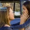 Быть «Всем»: подборка фильмов о материнстве
