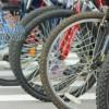В Волгограде 28 мая состоится велопарад
