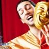 Билеты в театр: покупайте в онлайне!