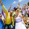 Ведущие на праздники в Краснодаре