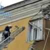 Жильцы разрушенного взрывом дома в Волгограде получают сертификаты