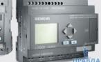 Назначение и область применения контроллеров Siemens Logo