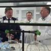 В Волгограде создаются субстанции для лекарственных препаратов