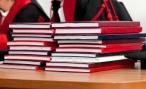 Как подготовить и написать диссертацию