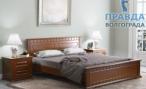 Купить мебель в Волгограде