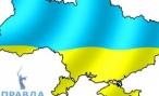 Новости Украины сегодня: кибербезопастность будет введена в действие уже в конце года