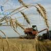 Техника для земледелия