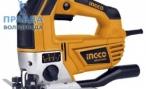 Купить инструмент Ingco в Санкт-Петербурге