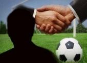 Что нужно знать игрокам букмекерских контор о ставках на договорные матчи