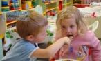 В Волгограде вскрыли многомиллиардные махинации с поставками детского питания