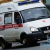 В Волгограде студента из Индии госпитализировали с лихорадкой Денге