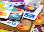 Что важно знать при оформлении банковской карты с кэшбэком