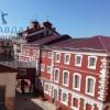 В Волгограде возродили тюремный замок