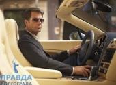 Аренда авто в Киеве от компании — STATUS CAR RENTAL