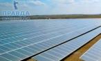 На нефтеперерабатывающем заводе в Волгограде в январе 2018 года запустят солнечную электростанцию