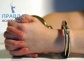 Две лже-соцработницы осуждены за обман пенсионеров в Волгограде