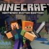 Minecraft: классическое и портативное издание