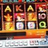 Игровые автоматы Книжки  – путешествие в сказку