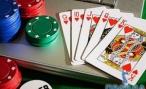 В чём преимущество интернет казино: ответ на вопрос очевиден