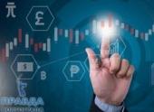 Как научиться управлять капиталом на Форекс