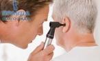 Как вовремя диагностировать нарушения слуха в Днепре