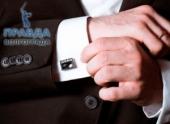 Запонки — модная часть делового гардероба мужчины
