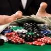 Статистика выигрышей в онлайн казино по городам Российской Федерации