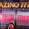Азино 777 — бесплатный доступ